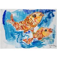05431-Happy-Fish-I